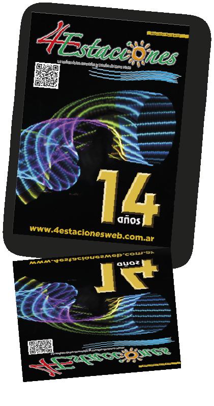 Revista 157
