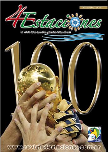 Revista 100