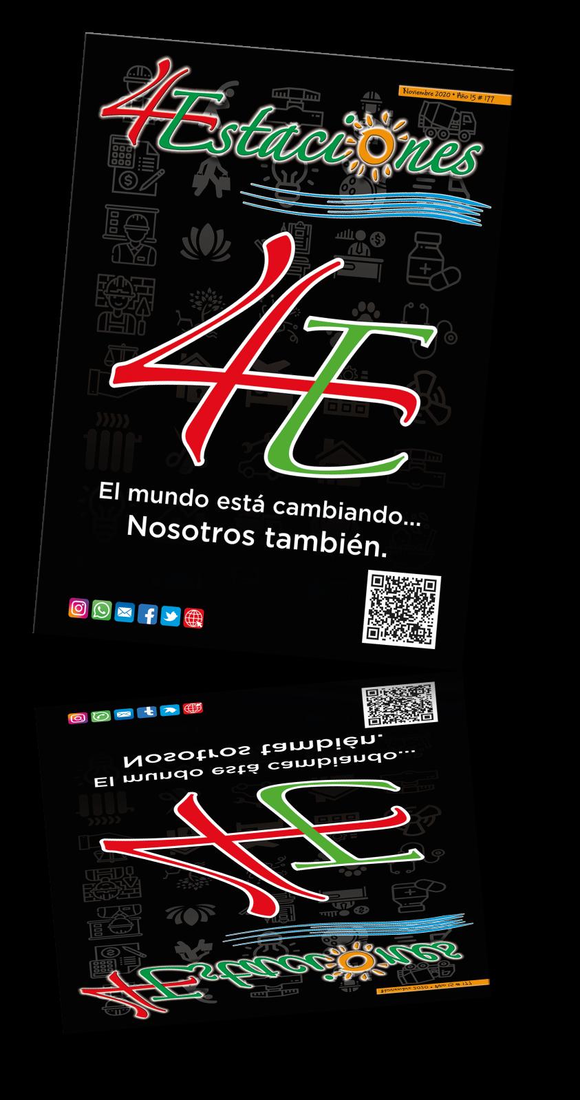 Revista 177